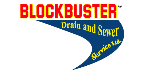 Blockbuster Waste & Septic